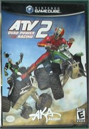 atv2acclaim.png