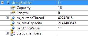 StringBuilder_v1