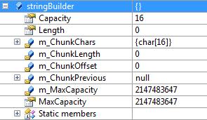 StringBuilder_v2